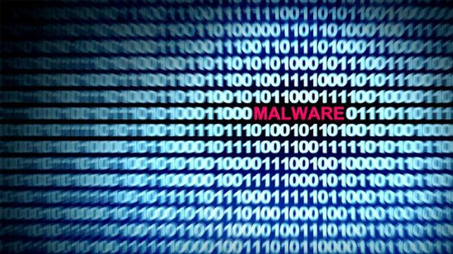 seguridad_malware_amenazas