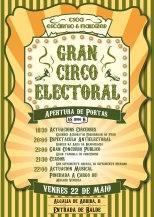 gran-circo-electoral