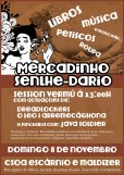 Mercadinho-senlhedario