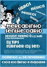 Mercadinho-senlhedario21f