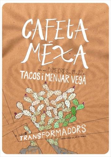 cafetaMexa