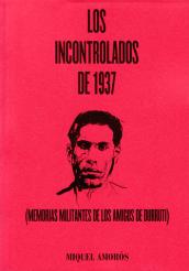 los-incontrolados-de-1937
