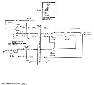 wiring diagram for beech  Wiring Diagram and Schematic