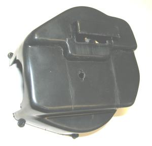 1968 – 1973 Windshield Washer Pump Cover Free Shipping