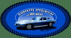 Corvette Specialties of MD West