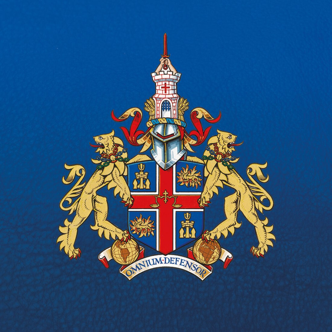 The Worshipful Company of Insurers