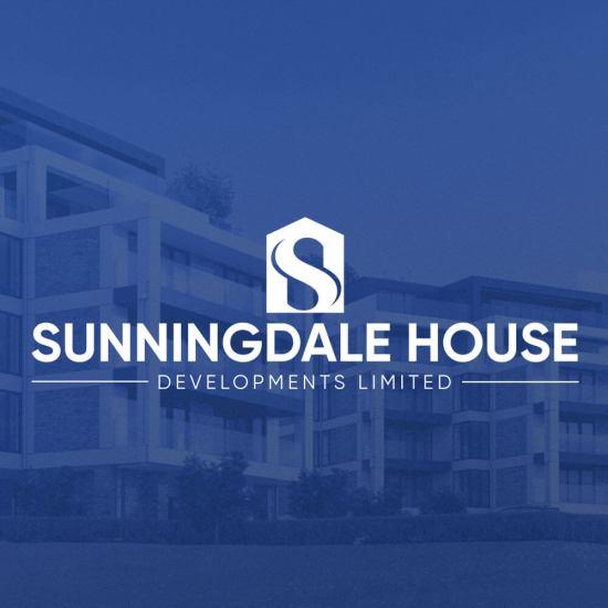 Sunningdale House