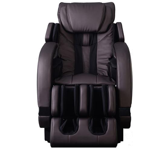 infinity massage chair cheap lift chairs 550x500 escape 3 east texas hot tub