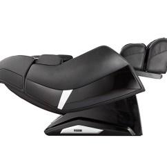 Infinity Massage Chair Graco High Tablefit 550x500 Riage X3 2 East Texas Hot Tub Chairs