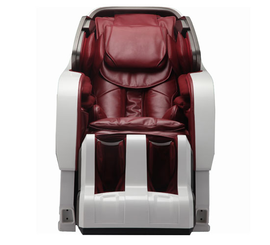 infinity massage chair salon shampoo bowl and 550x500 3 hot water productions
