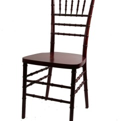 Classic Event Chair Covers Chairs For Library American European Beechwood Chiavari  Csp