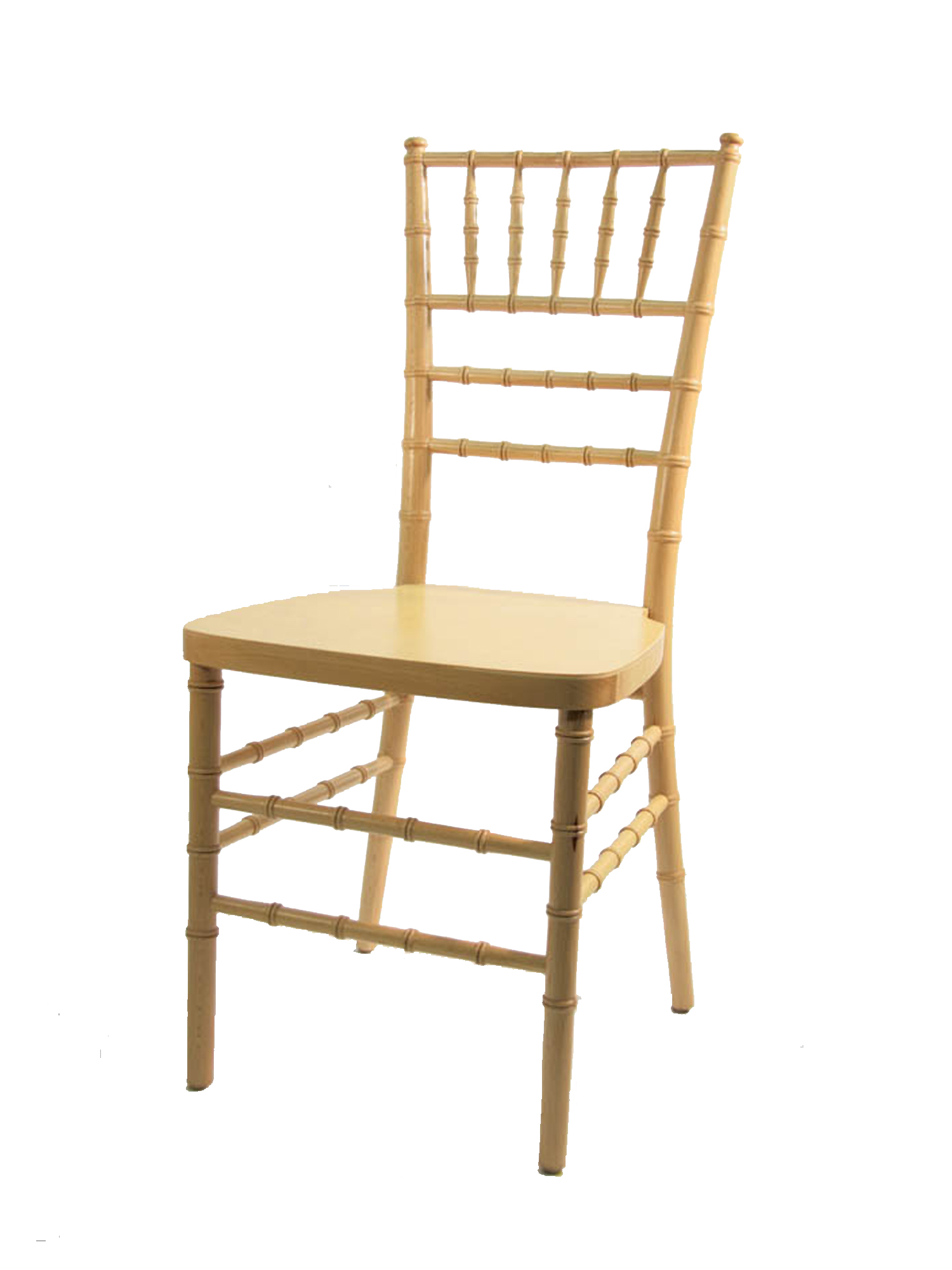 natural chiavari chairs gaming for xbox one american classic european beechwood  csp