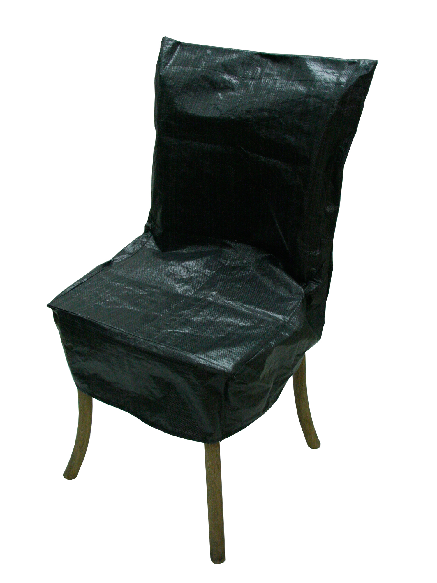 Waterproof Chair Covers Chair Covers Waterproof
