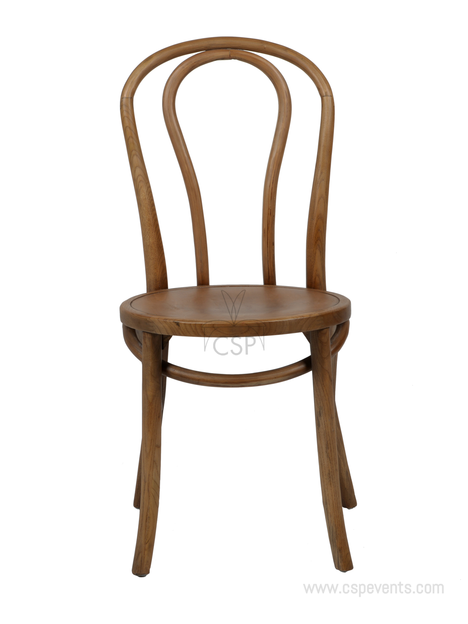 bent wood chair clawfoot legs bentwood stackable with x02 seat  csp