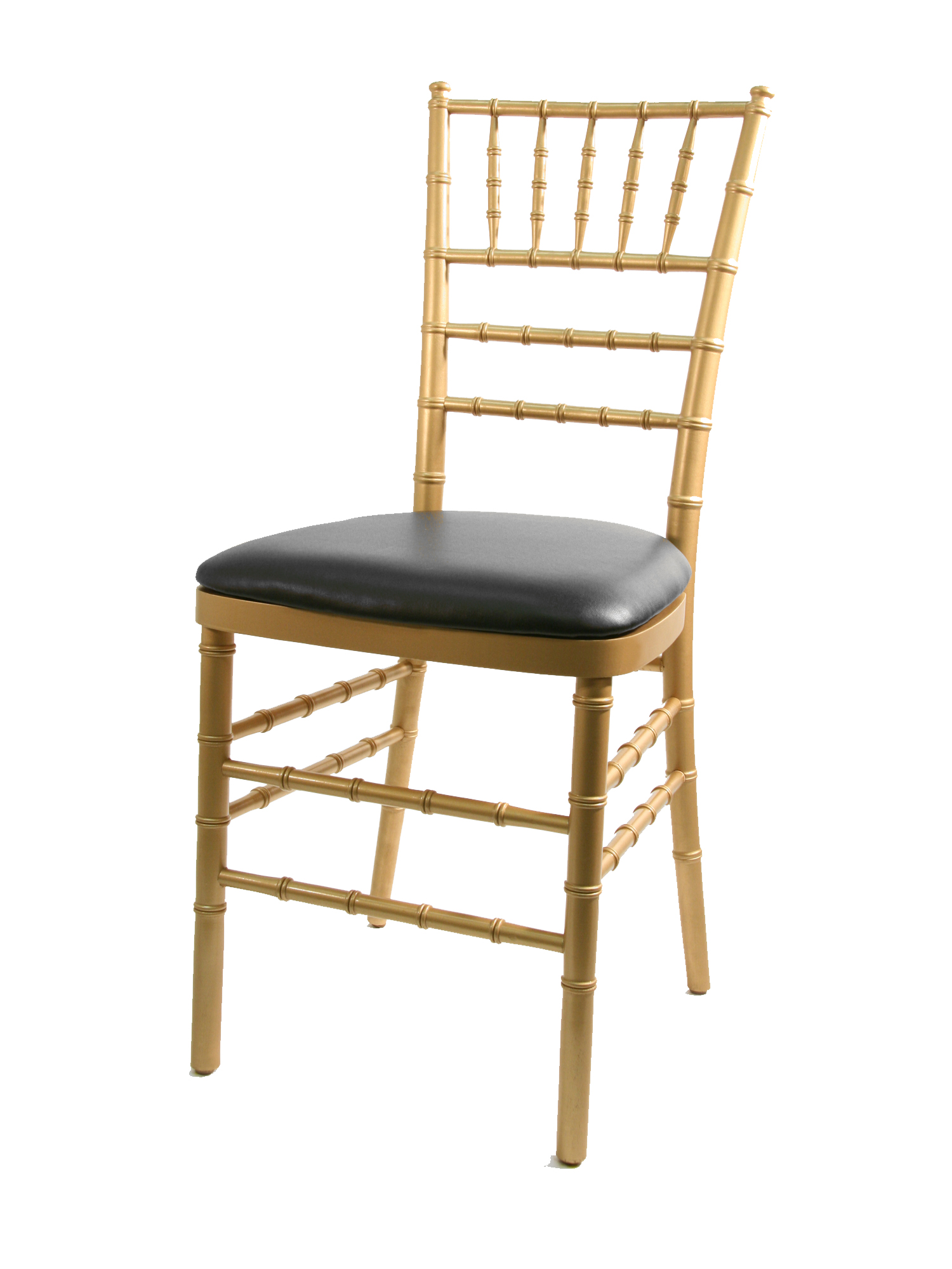 plastic chiavari chairs beach chair cover wood panel vinyl cushion  csp