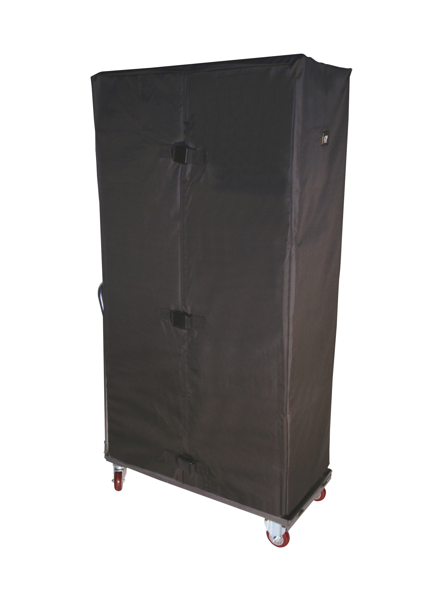 Storage Folding Chair Cover  CSP