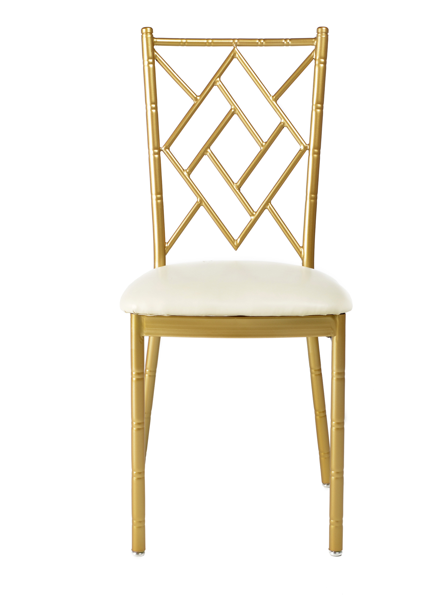 chair covers rose gold movie theater chairs for home metal ballroom chiavari  csp