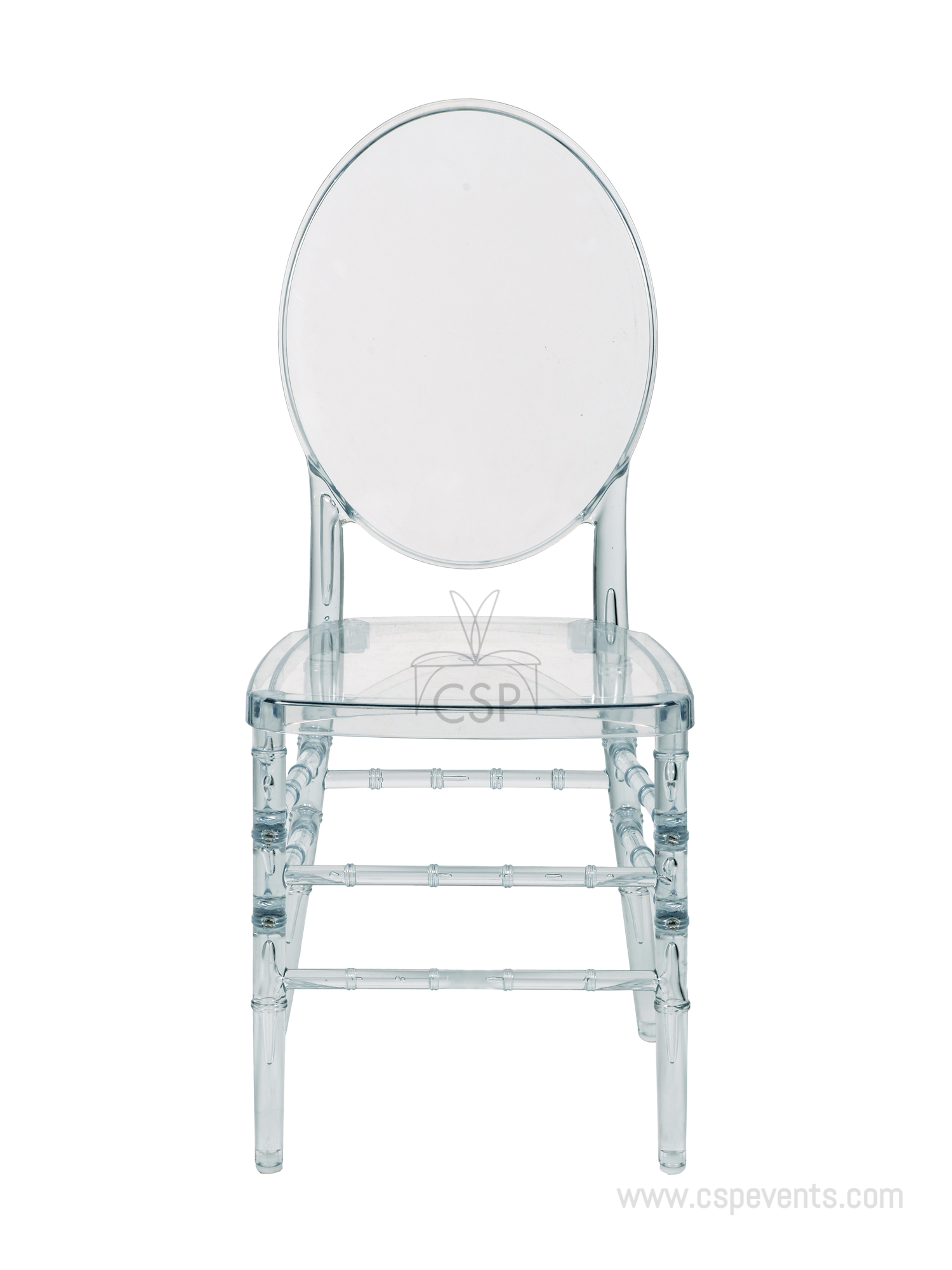 acrylic folding chairs officeworks chair accessories paris stackable polycarbonate dining – csp