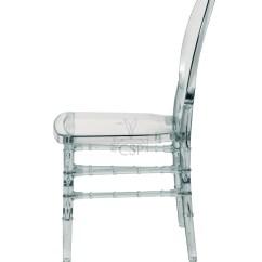 Chair Covers Rental Nj Vintage Accent Paris Stackable Polycarbonate Dining – Csp