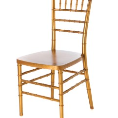 Plastic Chiavari Chairs Stackable Bunnings Max Chair Steel Core With Colored Resin  Csp