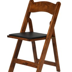 Folding Wood Chairs With Padded Seat Chair Design Textile American Classic  Csp