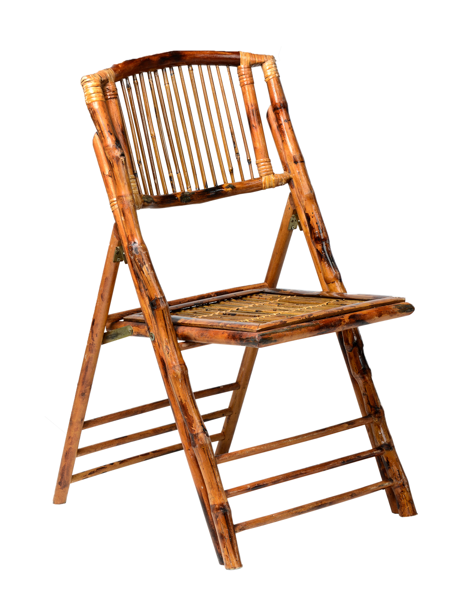bamboo folding chair caravan sports zero gravity  csp