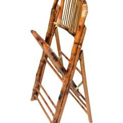 Bamboo Folding Chair Hanging Egg Uk  Csp