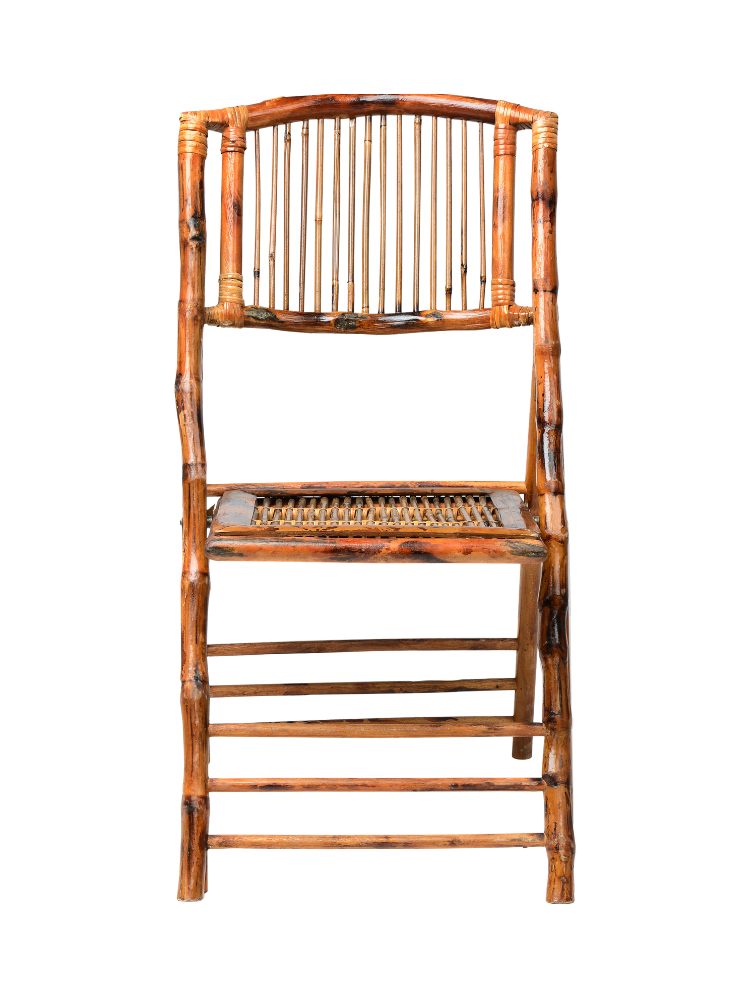 bamboo folding chair inexpensive cheap covers  csp