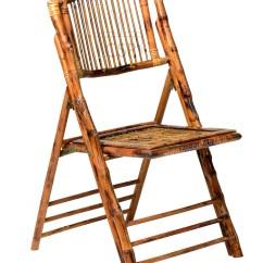 Folding Chair Liquidation Es Robbins Mats Bamboo  Csp
