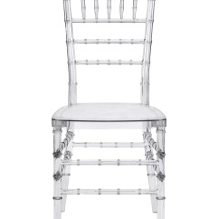 Plastic Chiavari Chairs Modern Papasan Chair Australia Mirage Clear Stackable  Csp