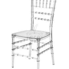 Chair Cover Rentals Bronx Round Dining Table With 6 Chairs Mirage Clear Stackable Chiavari  Csp