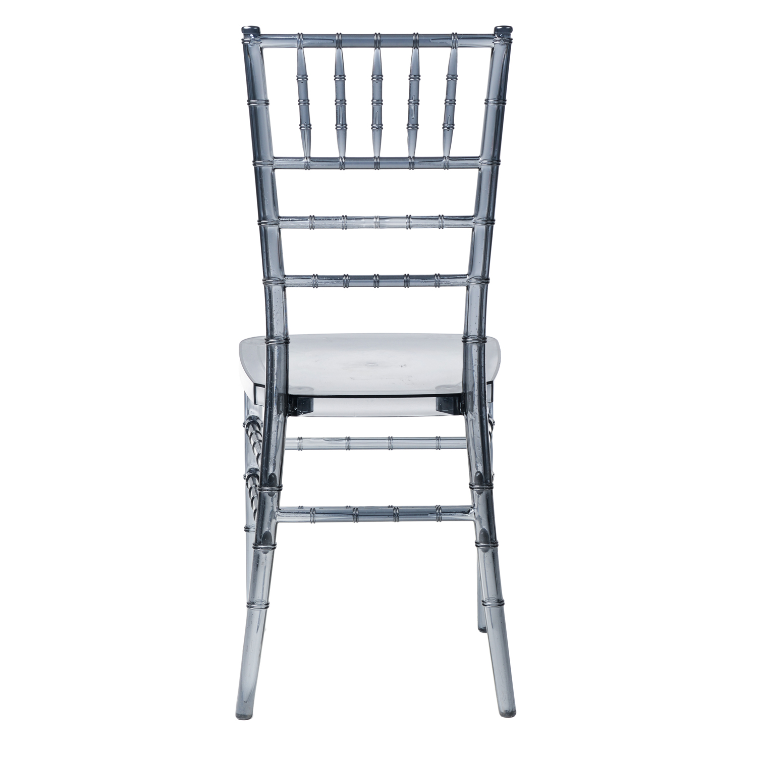 clear chiavari chairs norstar office chair replacement parts mirage stackable  csp