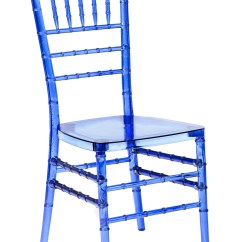 Clear Chiavari Chairs Graco Mickey Mouse High Chair Mirage Stackable  Csp