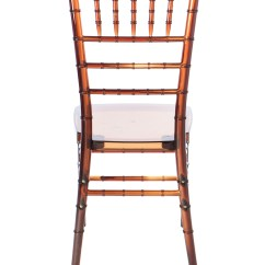 Clear Chiavari Chairs Chair Slipcovers Ideas Mirage Stackable  Csp