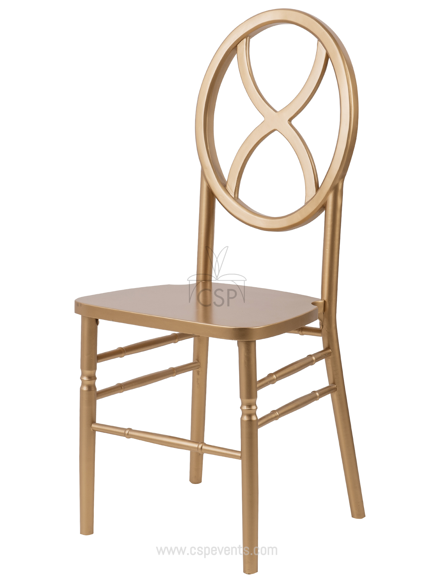 swivel chair vr rentals in ct commercial seating products chiavari chairs