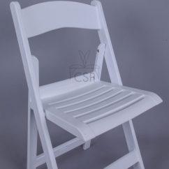 Resin Folding Chairs For Sale Indoor Hammock Chair Canada Commercial Chiavari Plastic