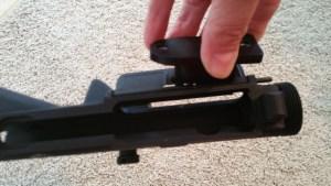 gun magnet 3