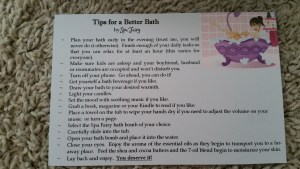 bath bombs 3