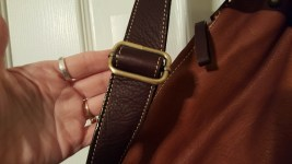 leather tote 6