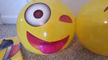 12 inch emoji 2