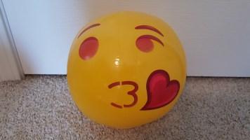 12 inch emoji 3