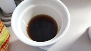 coffee drip 5
