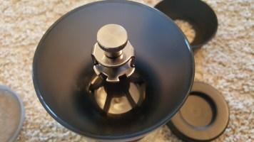 manual grinder 2