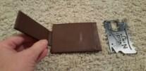 ninja wallet 2