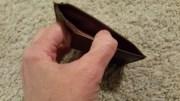 ninja wallet 5