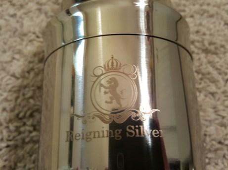 silver shaker3