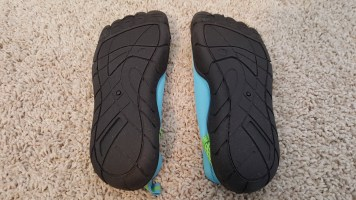 water shoes 6