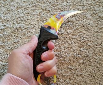EK knife 5