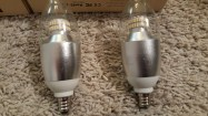 lightbulbs 3