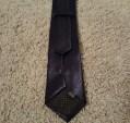 neck ties 2